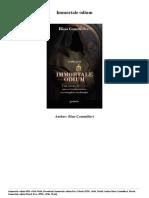 rino-cammilleri-immortale-odium-pdf-mobi-epub-2.pdf