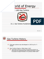 31A - Gas Turbine Fundamentals[1]