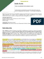 El deporte visto desde el arte.pdf