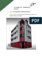PLAN-DE-TRABAJO-psicologia-educativa.docx