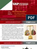 BALANZA-DE-PAGOS-OFI.ppt