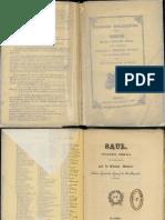 saul--tragedia-biblica-en-cuatro-actos.pdf