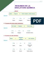 QMC. 4to. 2019.pdf