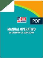 JhqD-manual-operativo-de-distrito-de-educacionpdf.pdf