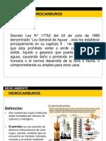 manejodehidrocarburos2014-140413094742-phpapp02