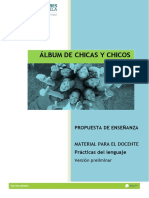 1. PROPUESTA_Docente.pdf