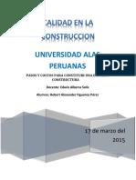 PASOS Y COSTOS PARA CONSTITUIR UNA EMPRESA CONSTRUCTURA.docx