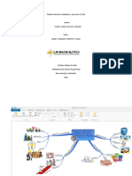 Modelo educativo uniminuto y proyecto de vida.docx