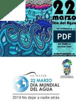 01 Dia Mundial Del Agua 2019
