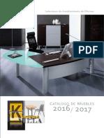Catalogo Mobiliario KV - 2016-2017.pdf