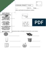 4-bsico-unidad-n-4-gua-2-121023075148-phpapp02