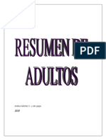 Resumen - Área Adulto 2 (1) (2)