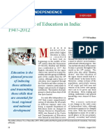 development-of-education-in-india.pdf