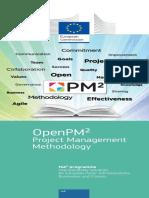 Pm Methodology Short Pres