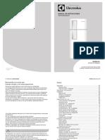 MANUAL ERTG215YSKW.pdf