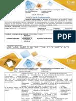 TrabajoColaborativo Unidad 3 Fase3 Cuento (3)