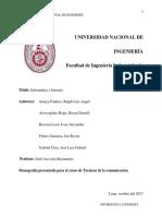 FINALMONOGRAFIA.docx