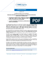 2019-04-12 NdP Personas Mayores de Zornotza Se Unen a La Korrika 2019
