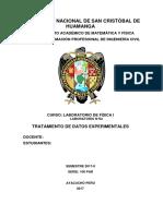tratamiento de datos experimentales.docx