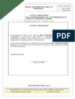 ACTA_DE_CONVOCATORIA_PARA_LA_ELECCION_DE.doc