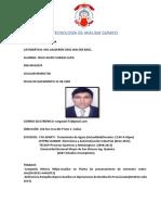 FISICA APLICADA TEST.docx