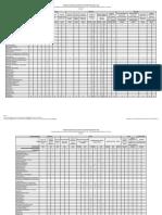 VAC. GOB. REG.pdf