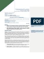 Preinforme Quimica Ambiental Pract 1