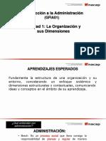 Unidad 1 Organización y Dimensiones OK.pptx