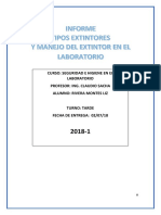 TIPOS DE EXTINTORES LIZ R M.docx