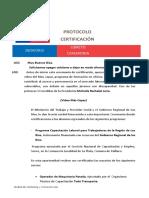 Libreto FNDR La Plata