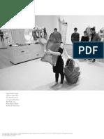 Decolonizing_Curatorial_Lepeck_FF.pdf