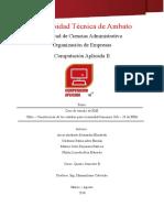 377719507-Caso-Chile-Construccion-de-estadios-para-futbol-femenino-Sub-20-FIFA.docx