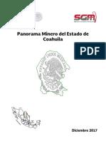 COAHUILA.pdf