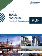 SAIDI_Ball_Valves_eng.pdf