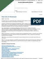 Intervalos de Manutenção 772.pdf
