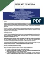 GUÍA INTERNET DEDICADO.docx