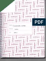 Matéria de Complementos de Rema.pdf