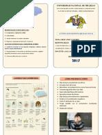 DIPTICO-VASTI-Y-CLAUDIA TERMINADO.docx