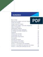 Manual Estagio Supervisionado Obrigatorio02