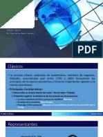 Teoria-Clasica.pdf