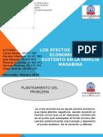 METODOLOGIA TESIS NUMBRE 1 (1).pptx