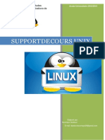 Support de Cours Unix Part1