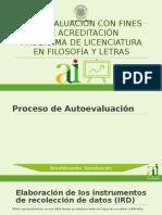 8. Presentacion.pptx