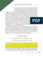 Juan Esteban Puga Vial - De la Administración de la sociedad.pdf