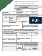 PCA_ANALISISYDISEÑO_APLIC_INFYGEST_3RO_INFOR.xlsx