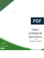 UNIDAD 3.1-MEL.pdf