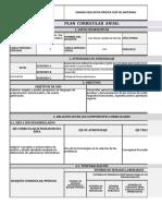 PCA_DESARROLLO_HERRAMIENTAS_CASE_3RO_INFOR.xlsx
