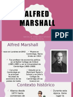 Alfred Marshall ponencia.pptx