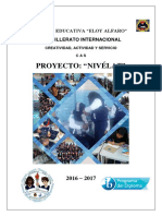 PROYECTO NIVÉLATE.docx