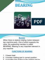 88143181-bearing-170724100953.pdf